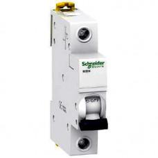 Выключатель автоматический Schneider 1П 10А