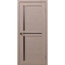 Дверное полотно STDM Alegra AG-11 (ПВХ)