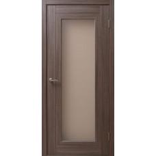Дверное полотно STDM Constanta CS-1 (ПВХ)