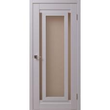 Дверное полотно STDM Constanta CS-2 (ПВХ)