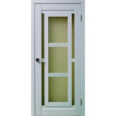 Дверное полотно STDM Constanta CS-3 (ПВХ)