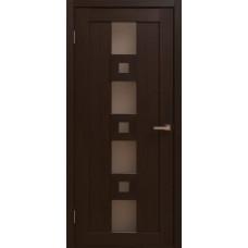 Дверное полотно STDM Constanta CS-4 (ПВХ)