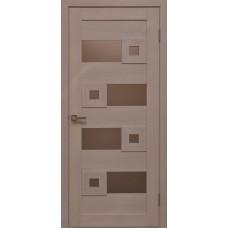 Дверное полотно STDM Constanta CS-5.1 (ПВХ)