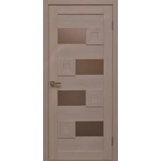 Дверное полотно STDM Constanta CS-5 (ПВХ)