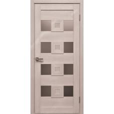 Дверное полотно STDM Constanta CS-6 (ПВХ)
