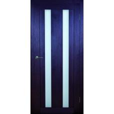 Дверное полотно STDM Imperia IM-2 (ПВХ)