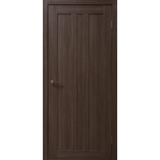 Дверное полотно STDM Notte NT-1 (Экошпон)