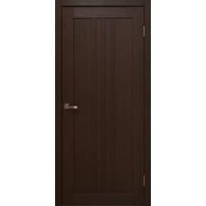 Дверное полотно STDM Notte NT-4 (ПВХ)