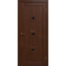 Дверное полотно STDM Notte NT-5(Экошпон)