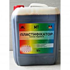Пластификатор теплый пол TOTUS MT ( 10 л )