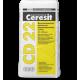 Ремонтно-восстановительная смесь Ceresit CD-22 (25кг)