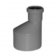 Переход канализационный Европласт 50*32 (внутренний)