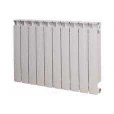 Радиатор Алтермо ЛРБ 500*80 (Полтава)
