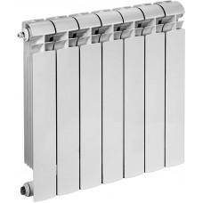 Радиатор Алтермо РИО 500*80 (Полтава)