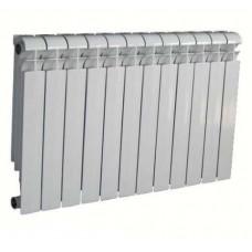 Радиатор Алтермо 7 500*96 (Полтава)