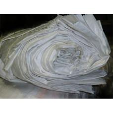 Мешки полипропиленовые 50*70