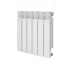 Радиатор Алтермо ТОРИНО 500*78 (Полтава)