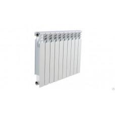 Радиатор алюминиевый Heatline M500A