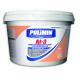 Латексная краска для внутренних работ Полимин AI-3 (14кг)
