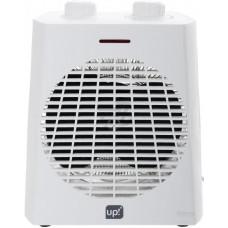Тепловентилятор спиральный  UP (Underprice) FH-2030
