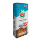 Клей для каминов и печей Anserglob ВСХ-35 (25кг)