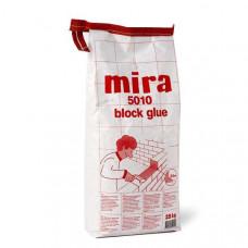 Клей для газоблока MIRA 5010 (25кг)