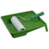 Малярный инструмент
