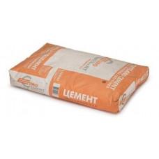 Цемент М-400 (Балаклея) (50 кг)