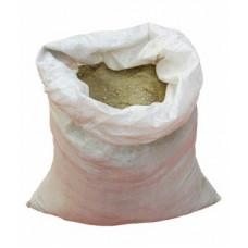 Смесь песчано-известковая 40 кг (Харьков)