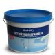 Шпаклевка для влажных помещений Bostik Vatrumspackel (10 л)