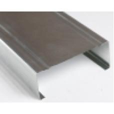 Профиль стеновой CW-100 (3 м)