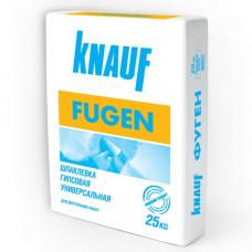 Шпатлевка для швов KNAUF (Кнауф) FUGENFULLER (25 кг)