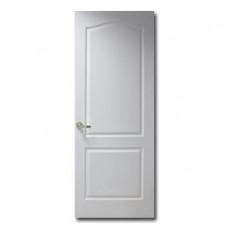 Дверное полотно Классик глухое 600*2000
