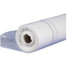 Пароизоляционная пленка прозрачная Н90
