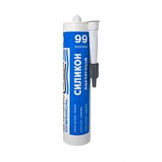 Силикон CONTOUR 99 ацетатный белый 280 мл