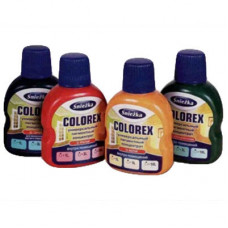 Колорекс 53 - фиолетовый 100 мл