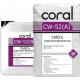 Эластичная гидроизоляционная смесь 2-ух компонентная КОРАЛ CW-52 (25 кг)