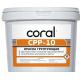 Грунт-краска КОРАЛ CPP-10 (10л)