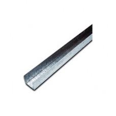 Профиль направляющий UD-27 (0,57) 3 м