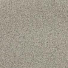 Линолеум TARKETT ACTIVA LAVA-4  (3м)
