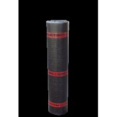 Еврорубероид Ореол Пластобит-про ЭПП-3.0 (10 м2)